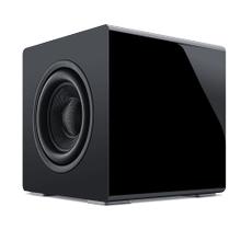 """View Product - XTEQi Dual 12"""" Subwoofer - Multivoltage"""