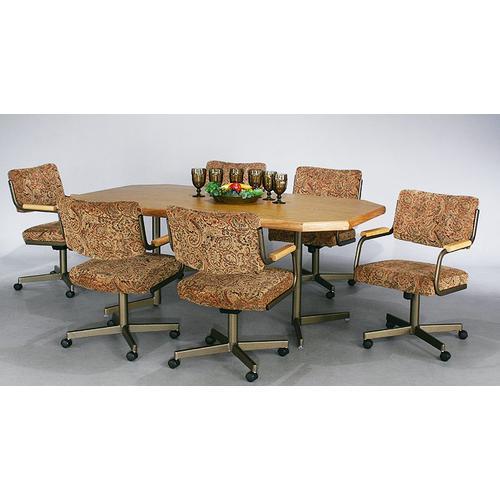 Gallery - Chair Bucket (metal)