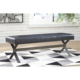 Lariland Accent Bench