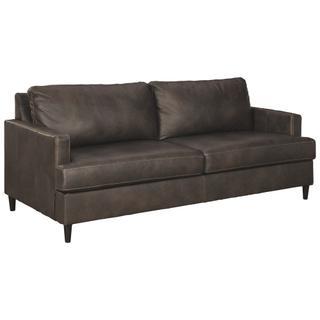 See Details - Hettinger Sofa