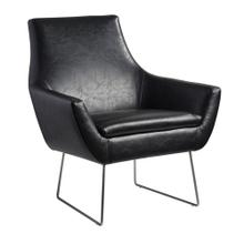 See Details - Kendrick Chair