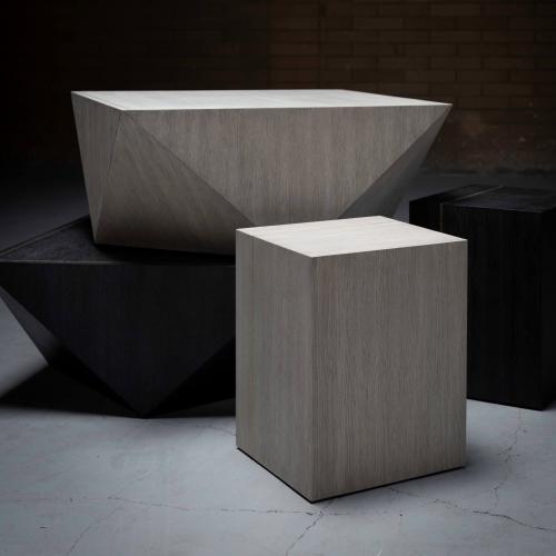 Gallery - Brighton End Table