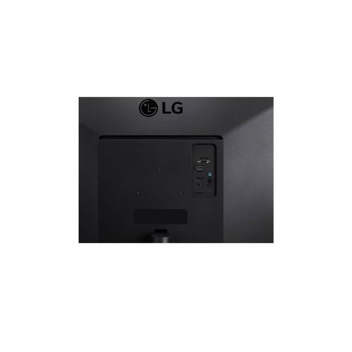 LG - 32'' FHD IPS Monitor with FreeSync™