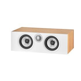 Oak HTM6 S2 Anniversary Edition Center channel speaker