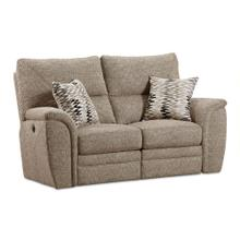 Vaughn Double Reclining Loveseat