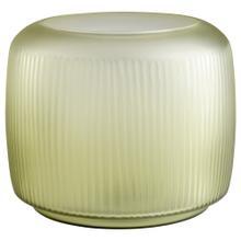 Sorreal Vase
