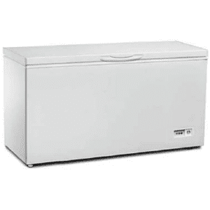 Conservator Chest Freezer