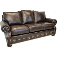 L969, L970, L971, L972-60 Sofa or Queen Sleeper