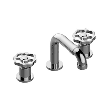 Product Image - Vintage Widespread Lavatory Faucet