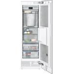 Gaggenau400 Series Vario Freezer 24''