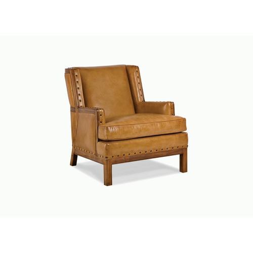 James Farm Chair