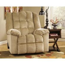 View Product - Ludden Recliner