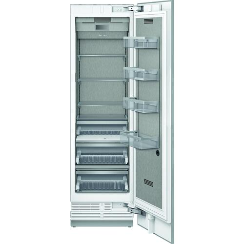 Built-in Panel Ready Fresh Food Column 23.5'' T23IR905SP