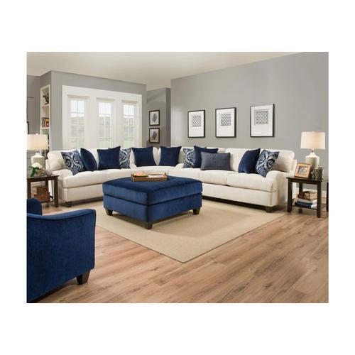 Lane Home Furnishings - 4002 Queen Sleeper