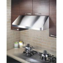 "36"" Under Cabinet - Brillia CHX91 SQB-1 Series"