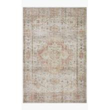 View Product - HEI-02 Sage / Multi Rug