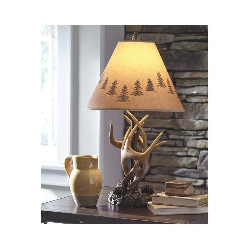 Derek Table Lamp