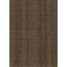"Radici Naturale 21 Brown Runner 2'6""X10'0"""