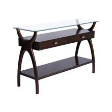 Hildegard Console Table