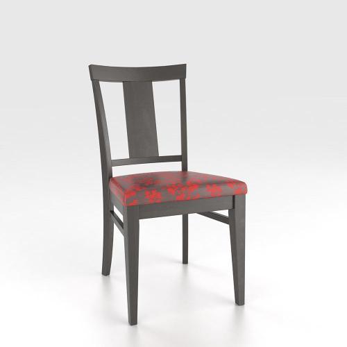 Canadel - Sidechair