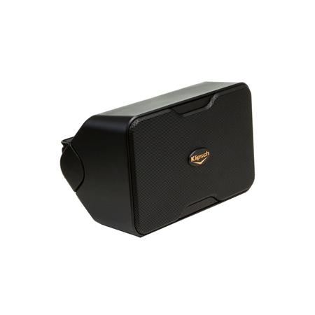Product Image - CP-4 - Black
