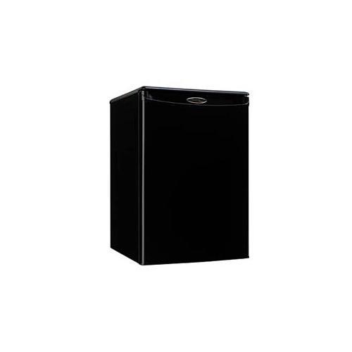 Danby - Danby Designer 2.6 cu. ft. Compact Refrigerator