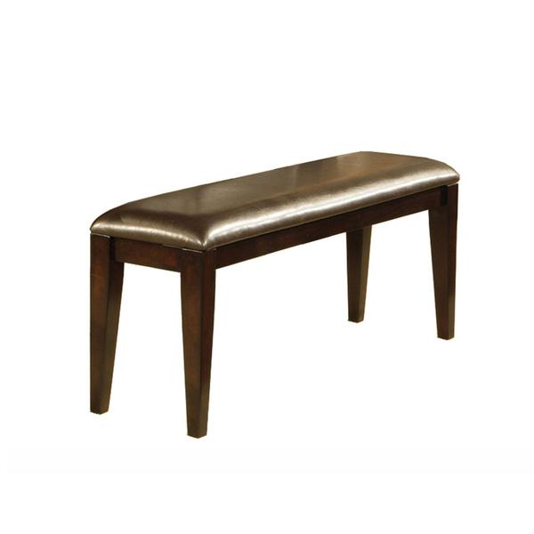See Details - Victoria Bench