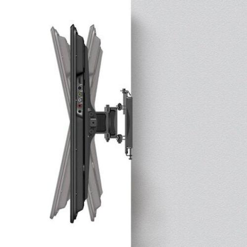 Full Tilt Extendable Tilting TV Mount For TVs Up To 90""