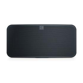 All-in-one Streaming Music System