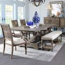 Laurel Grove Testle Dining Set Product Image