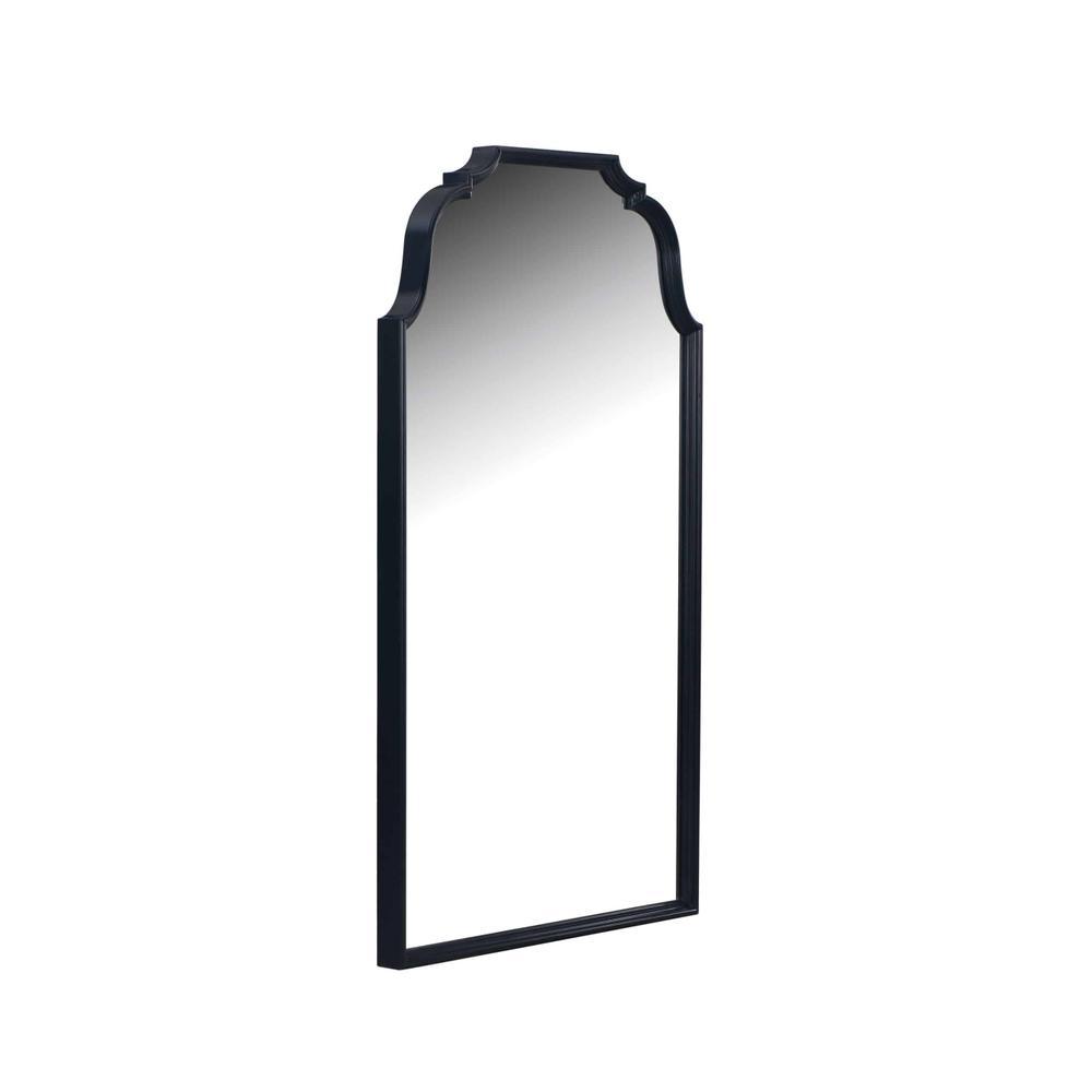 Summer Creek Chesapeake Salon Mirror