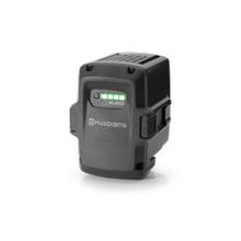 See Details - HUSQVARNA Battery BLi200