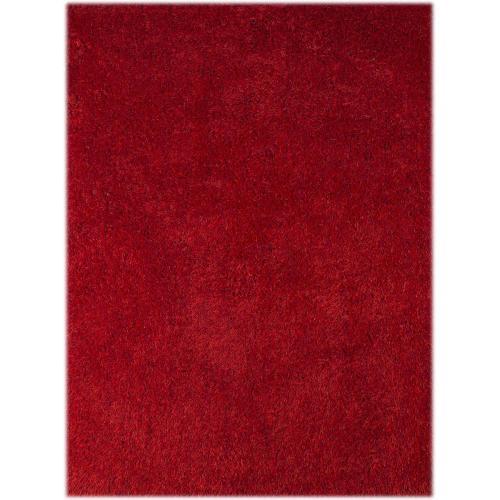 Amer Rugs - Illustrations Ilt-1 Red