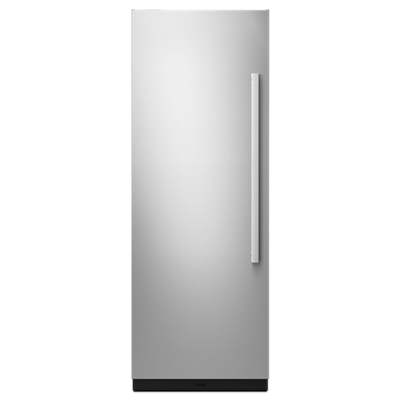 "JennairNoir 30"" Built-In Column Panel Kit - Left-Swing"