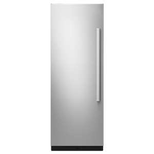 "NOIR 30"" Built-In Column Panel Kit - Left-Swing"