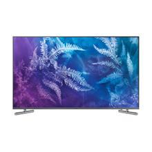 "55"" Q6F 4K Smart QLED TV"