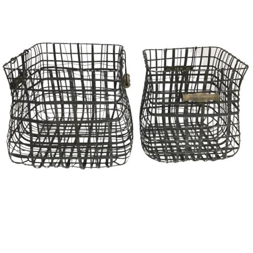 Product Image - Clancy Basket