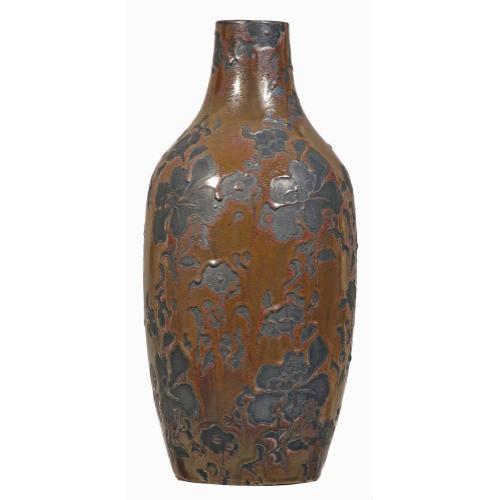 Kara Vase
