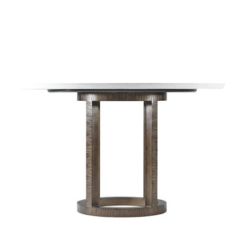 Theodore Alexander - Hermosa Table II