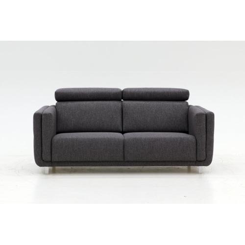 Paris Sofa Sleeper - Queen size