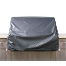 "Vinyl Cover For 42"" Built-in Gas Grill - CV142BI"