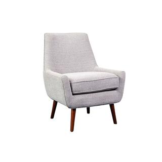 Miles Accent Chair