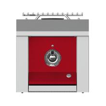 "12"" Aspire Single Side Burner - AEB Series - Matador"