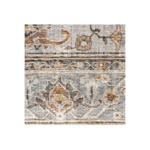 Sphinx By Oriental Weavers - Maharaja