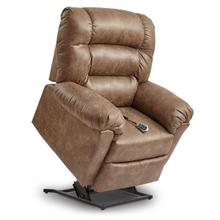 TROUBADOR The Beast Lift Recliner