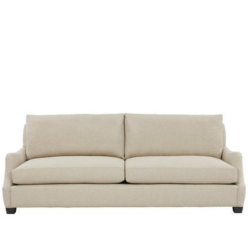 Atlas Sofa - Special Order