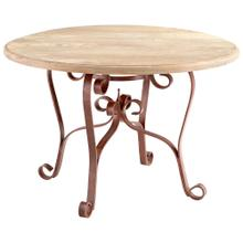 Product Image - Victorian Table