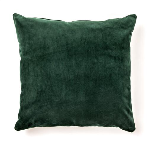 "Audrey 24"" Pillow"