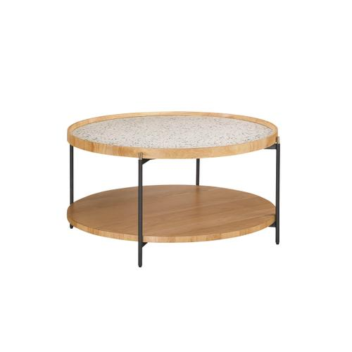 A.R.T. Furniture - Arne Cocktail Table by A.R.T. Furniture