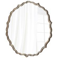 See Details - Radiance Mirror